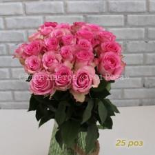 """Роза """"Свит"""" 40 см"""