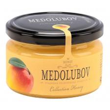 Мед с манго 250 мл