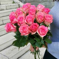 Роза Декора 40-50 см