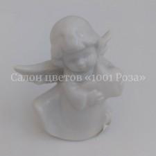 """Статуэтка керамическая """"Ангел"""" №2"""