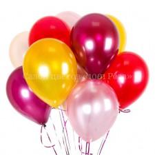 Гелиевый шарик